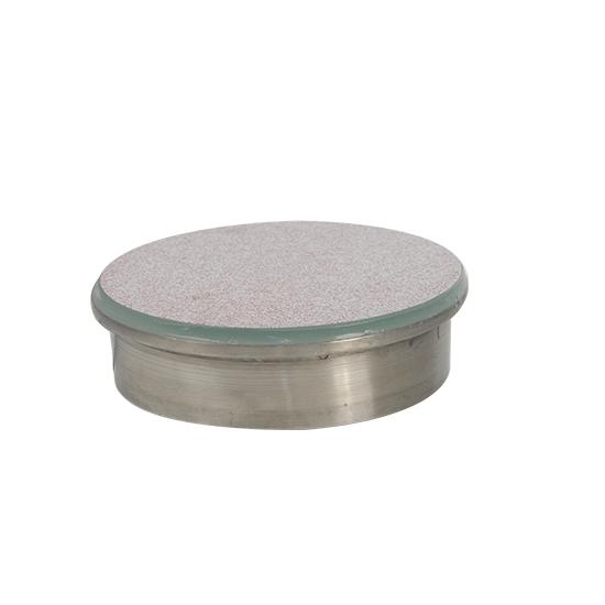 led地砖灯材质和应用的用途