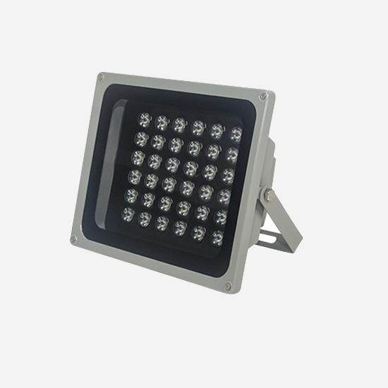 LED投光灯的主要优势
