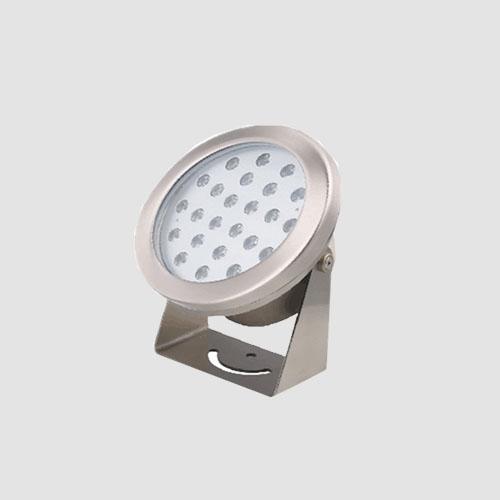 水底灯led