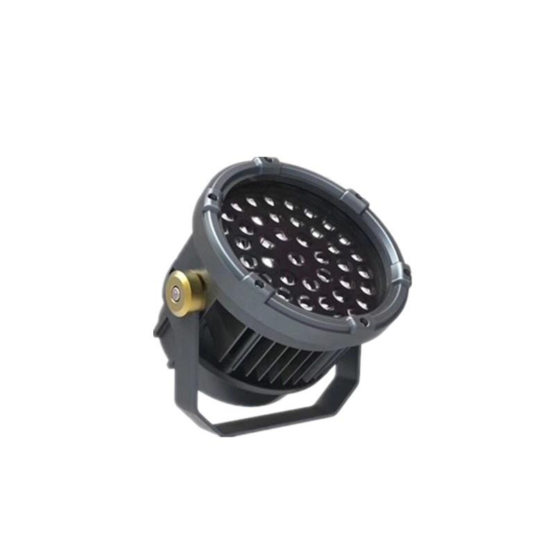 GZ-XTSD320led投光灯