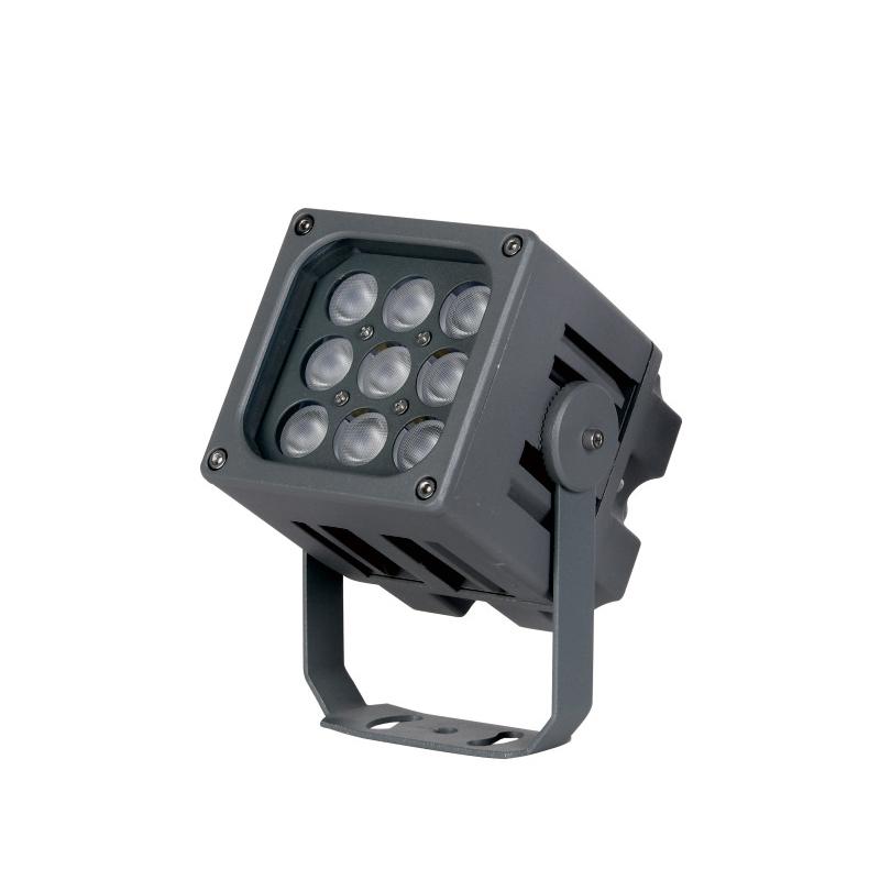 GZ-XYAX2LED投光灯